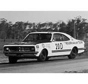 1969 Hardie Ferodo 500  Wikipedia