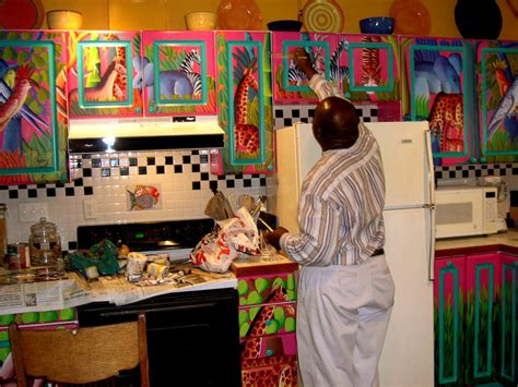 painted kitchen ideas kitchen cabinets painting ideas decorating kitchen with