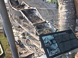 921 Earthquake Museum of Taiwan - Picture of 921 ...