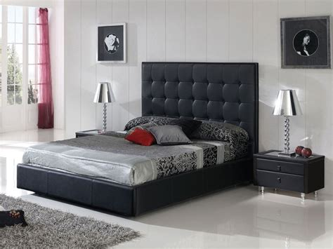 Bed Sets Ikea by Ikea Bedroom Sets Home Design Ideas