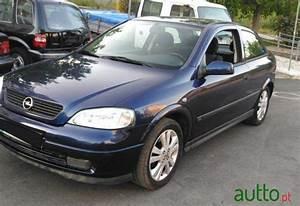 Opel Astra 1999 : 1999 39 opel astra 1 4i 16v sport for sale 1 950 lisbon portugal ~ Medecine-chirurgie-esthetiques.com Avis de Voitures