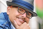 Joe Pantoliano says he self-medicated with sex, vanity ...
