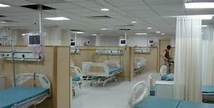 Gandhi Interiors : health care architecture hospital interiors anil chugh ~ Pilothousefishingboats.com Haus und Dekorationen