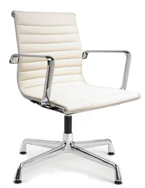 Swivel Office Chair No Wheels by Ag Management Chair Without Wheels