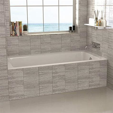 Where Can I Buy A Tub by Corner Drop In Soaking Tub