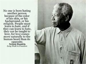 Nelson Mandela quote | Quotes | Pinterest