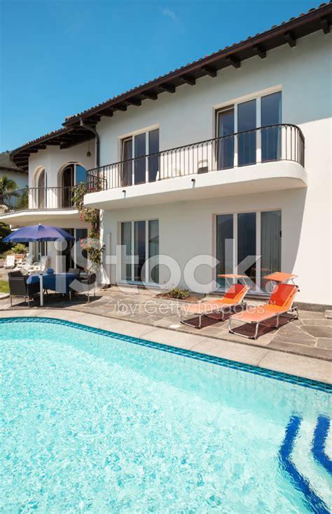 Pool Im Haus by Swimmingpool Im Haus