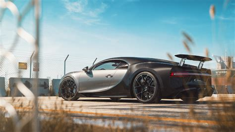 Bugatti chiron sport price in nearby cities. Bugatti Chiron 2020 New, HD Cars, 4k Wallpapers, Images ...