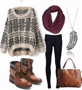 winter clothing drive | Tumblr