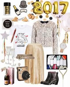 Silvester Outfit 2017 : silvester mit kindern mit einhorn und bling bling ins neue jahr plus pinkepank style silvester ~ Frokenaadalensverden.com Haus und Dekorationen