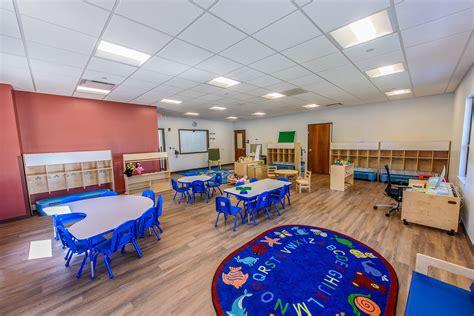 the goddard school midatlantic constructionmidatlantic 782 | Goddard School 3
