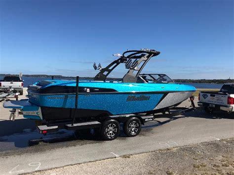 Malibu Boats For Sale In Florida by Malibu 25 Lsv Boats For Sale In Florida