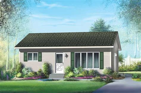 split level house designs small traditional ranch house plans home design pi