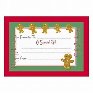Christmas business card template business christmas cards business holiday greeting cards reheart Image collections