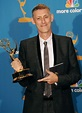 Steve Shill Pictures - 62nd Annual Primetime Emmy Awards ...