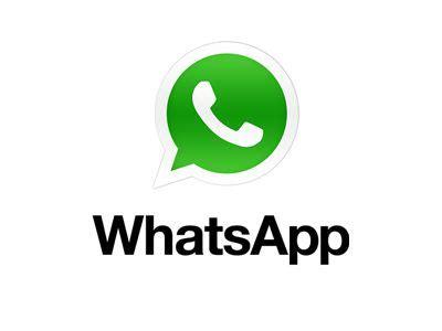 search results for whatsapp d p calendar 2015