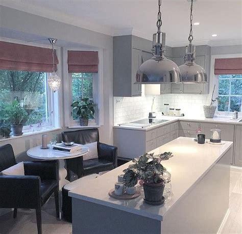 images  sims  kitchen ideas  pinterest
