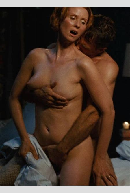 Lena Olin Sexy Pics Nude Nude Picture Hd