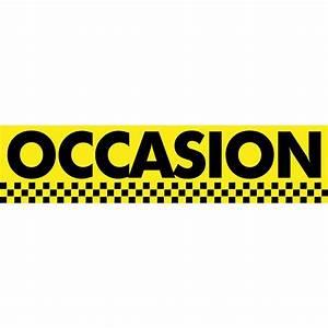 Pieces Pour Immatriculation Vehicule Occasion : cache plaque d 39 immatriculation pour voiture occasion ~ Gottalentnigeria.com Avis de Voitures