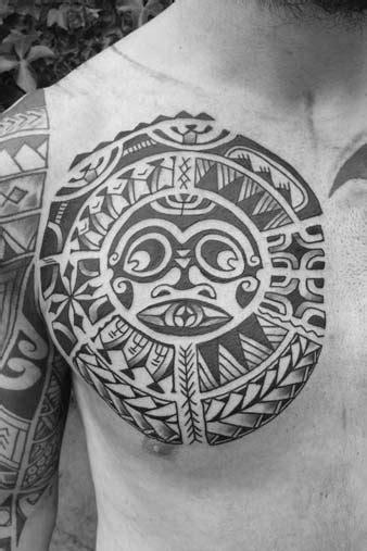 Artists | Ancient Rituals Tattoo | Kerry | Ireland
