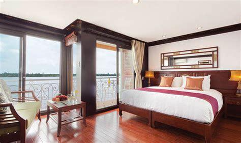 amawaterways  extend cambodia cruises  river mekong