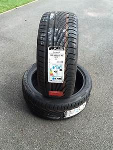 Uniroyal Rainsport 3 225 45 R17 : uniroyal rainsport 3 uniroyal rainsport 3 summer tyre ~ Kayakingforconservation.com Haus und Dekorationen