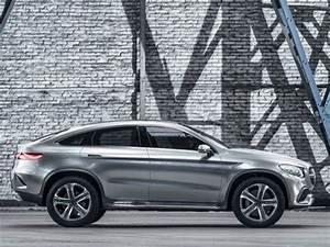 Gamme Mercedes Suv : mercedes une gamme suv divis e en deux ~ Melissatoandfro.com Idées de Décoration