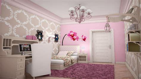 baby girl nursery tumblr teens room dream bedrooms