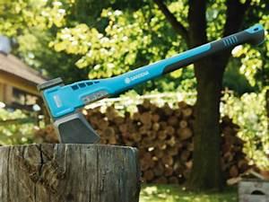 Outillage Pour Le Bois : bien choisir ses outils pour couper et d biter du bois ~ Dailycaller-alerts.com Idées de Décoration
