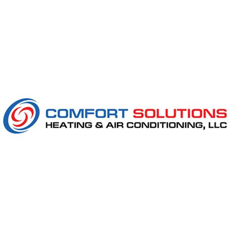 air comfort solutions comfort solutions heating air conditioning coupons
