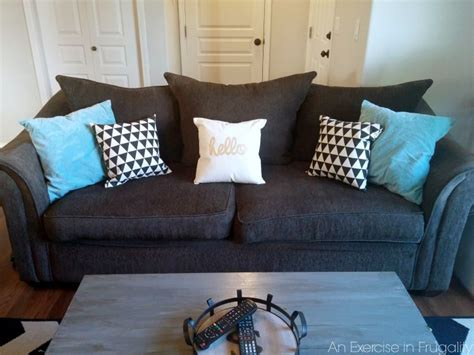 where can i get sofa cushions restuffed how to revive your saggy couch an exercise in frugality