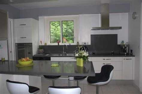 cuisine au chagne ma nouvelle cuisine photo 1 5 enfin nous avons chang 233