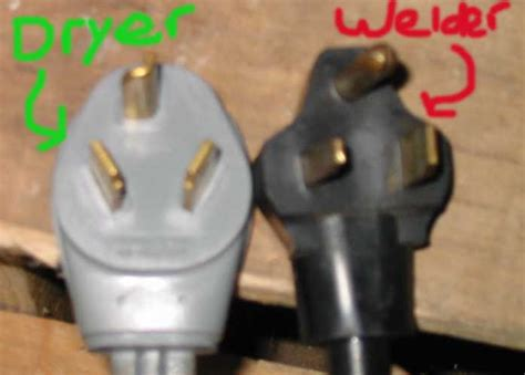Do They Make 220v Adapters?