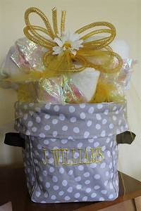 17 best images about thirty one bridal gifts on pinterest With cute wedding shower gifts