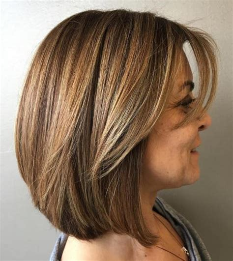 hairstyles  women     younger