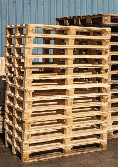 construction services wrexham mj services