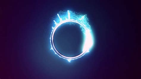 ring equalizer after effects
