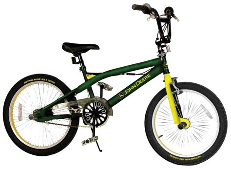 Best 20 Inch Bikes For Boys Ages 7 , 8 And 9 Years Old