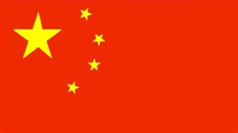 Vietnam objects to Chinese test flight