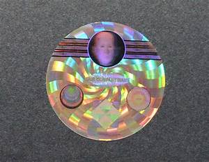 Hologramm Aufkleber Auto : holobrand hologramme von holobrand holo wiki ~ Jslefanu.com Haus und Dekorationen
