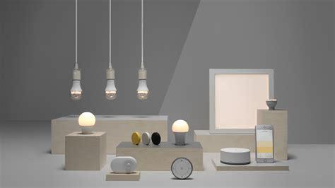 ikea light stand amusing ikea lighting usa in pendant light ikea