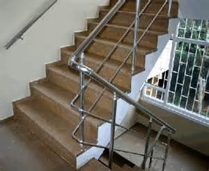 Escalier Metalique Algerie by Boules De Res D Escalier Tunisie