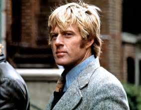 robert redford yes yes robert redford is great in all is lost but he was