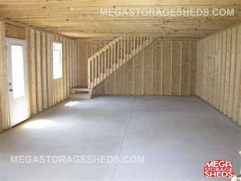storage shed plans la sheds build small home