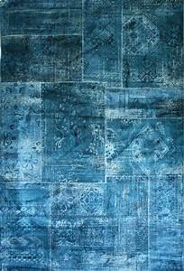 Modern blue carpet texture for Modern bedroom carpet texture