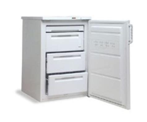petit congelateur a tiroir location cong 233 lateur 224 tiroirs 130l petit model pour salon et exposition r 233 frig 233 rateurs