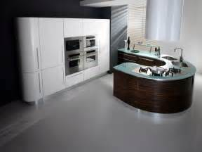 modern kitchen furniture modern kitchen cabinets from italy