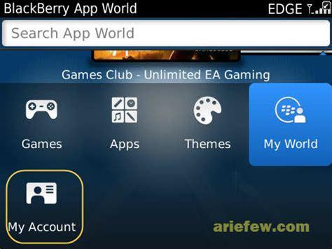 error id 30702 blackberry app world welcome