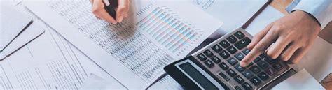 advanced accounting bookkeeperclerk certificate harper