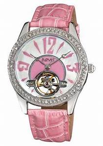 1000+ images about Watches | Nursing School on Pinterest ...